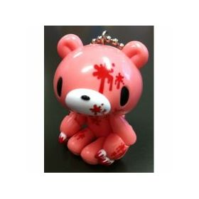 Кигуруми брелок для ключей Gloomy Bear