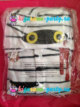 Кигуруми Мумия / Kigurumi Mummy (в упаковке)